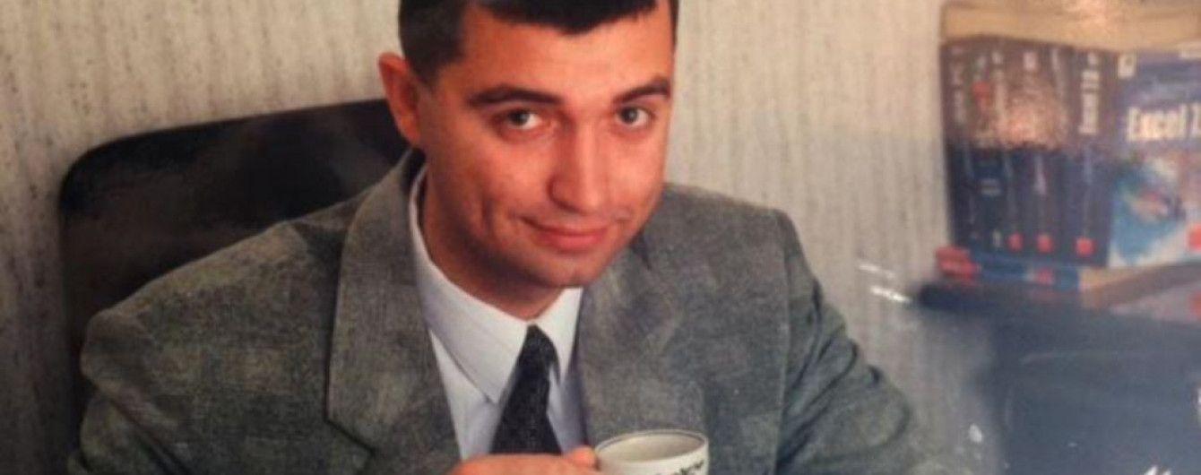 Заключенного украинца после попытки самоубийства вывезли из оккупированного Крыма в Россию