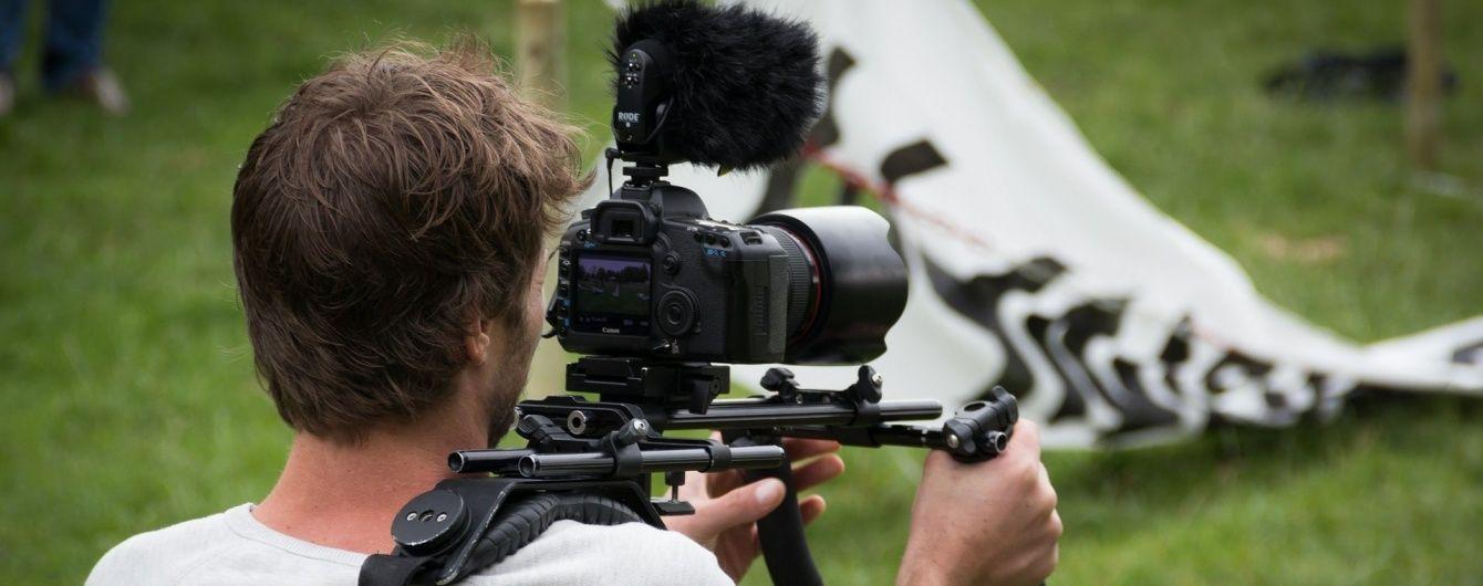 """Сайт """"Миротворець"""" опублікував новий список журналістів, акредитованих у """"ДНР"""""""