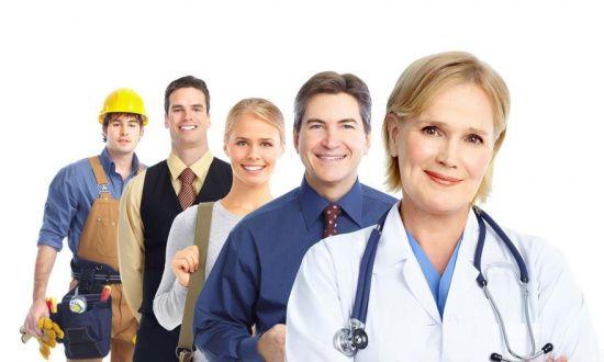 Work Garant - можливість знайти роботу в Польщі з подальшим працевлаштуванням