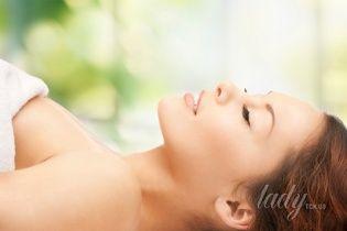 Как провести отпуск с максимальной пользой для кожи