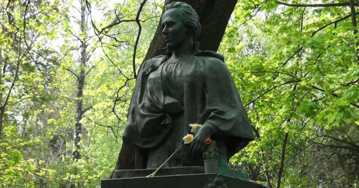 Онлайн лишение отверткой украинки фото 299-608