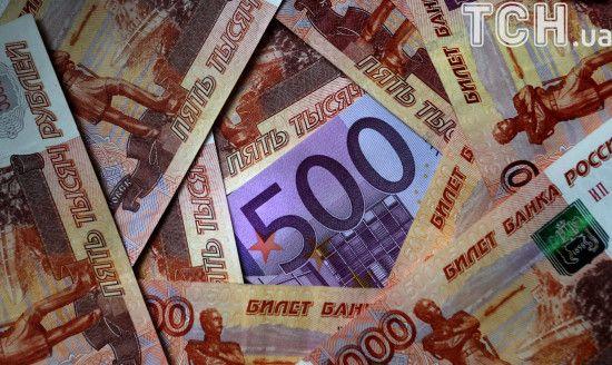 Масовий збій у російських онлайн-касах: ритейлери втратили 2,5 млрд рублів