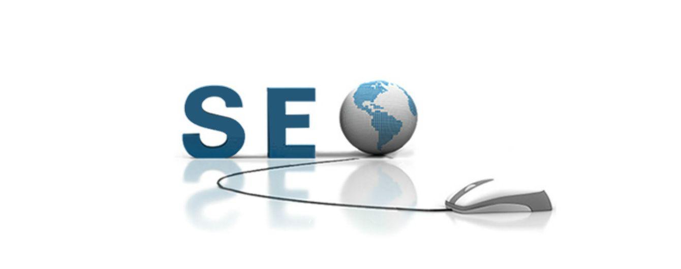 Зачем заниматься поисковым продвижением сайта?