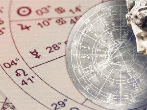 Що зірки нам пророкують: гороскоп на 1-7 травня