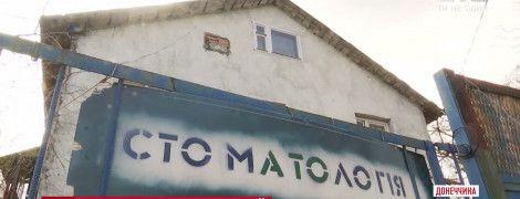 Стоматологи пояснили, чому в жителів Західної України найгірші в країні зуби