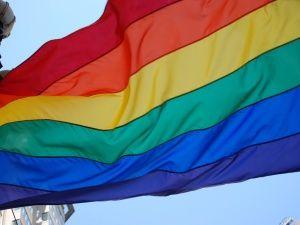 Все, що ви не хочете знати про Марш рівності
