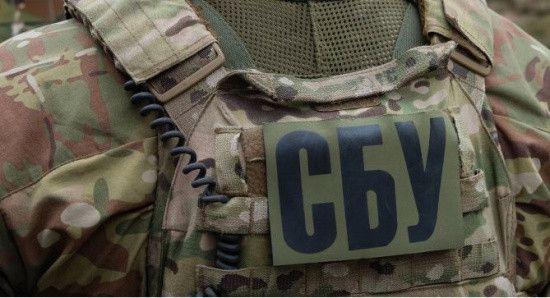 """СБУ не знайшла фактів причетності кількох бійців """"Айдару"""" до створення терористичного угруповання"""