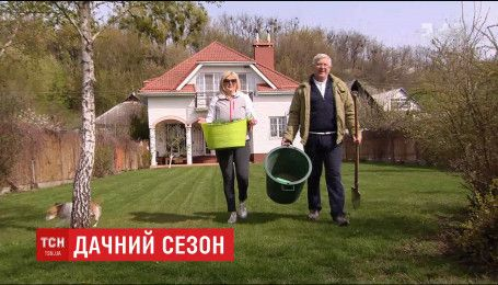 """""""Удачный сезон"""" в ТСН: интересные примеры и полезные советы"""