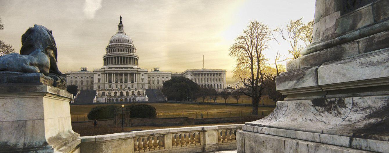 Грязные деньги и кибероперации: в Сенате обсудили вмешательства РФ в выборы в США