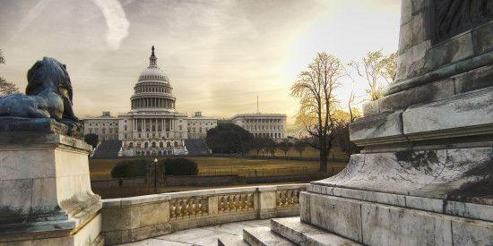 У США палата представників підтримала резолюцію на підтримку НАТО