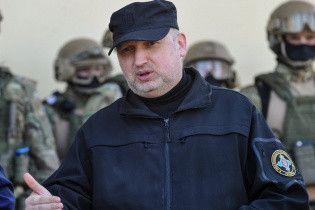 1С: Турчинов заявил, что невозможно срочно заставить бухгалтеров отказаться от программы