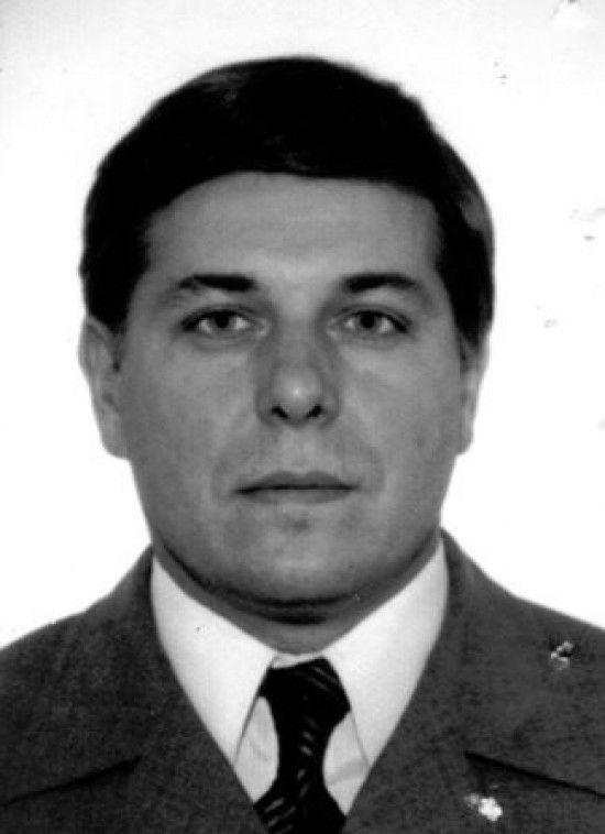 """В Петербурзі затримали одного з керівників банку """"Фінанси і кредит"""", якого розшукував Інтерпол"""