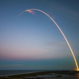 """""""Дивитися крізь пальці не будемо"""". У РФ відреагували на можливий вихід США з угоди про ліквідацію ракет"""
