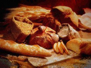 Чому я не їм хліб і іншим не раджу