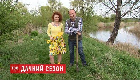 """""""Удачный сезон"""": ТСН расскажет, как свести коммунальные платежки до нуля"""