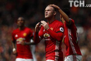 """Букмекери ставлять на перемогу """"Манчестер Юнайтед"""" в іспанській битві із """"Сельтою"""""""