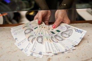 До бюджету надійшло понад 15 мільярдів гривень військового збору