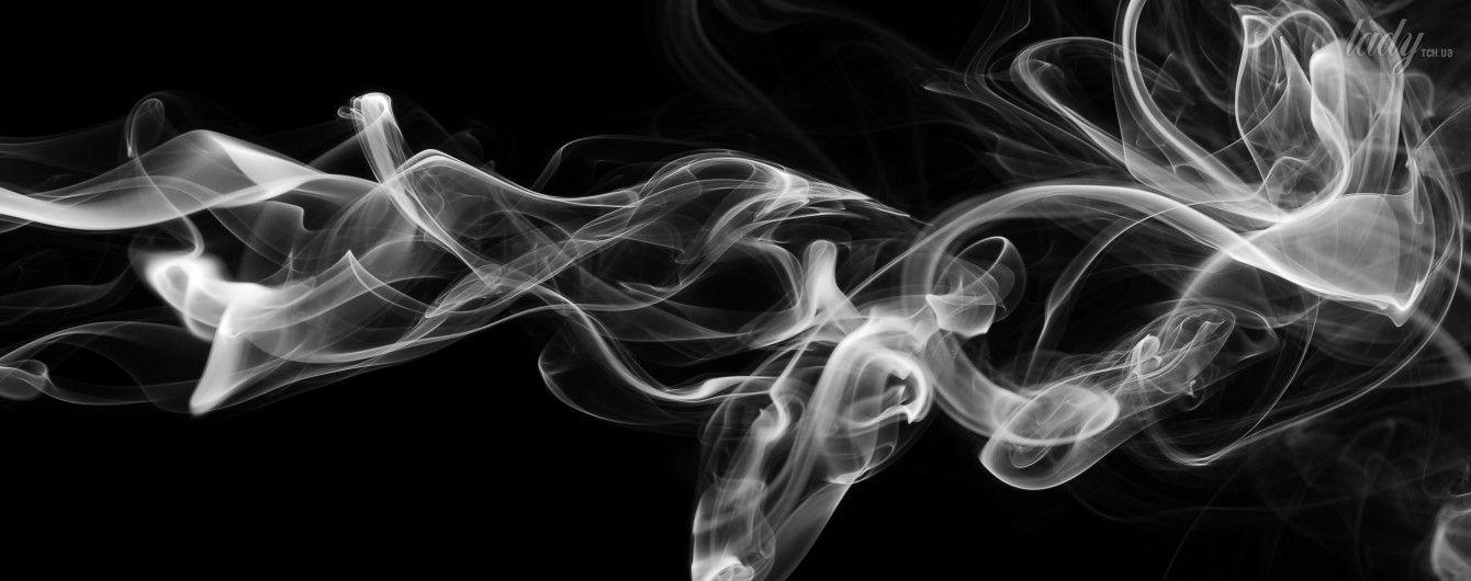 Курение в автомобиле приравнивают к серьезным нарушениям