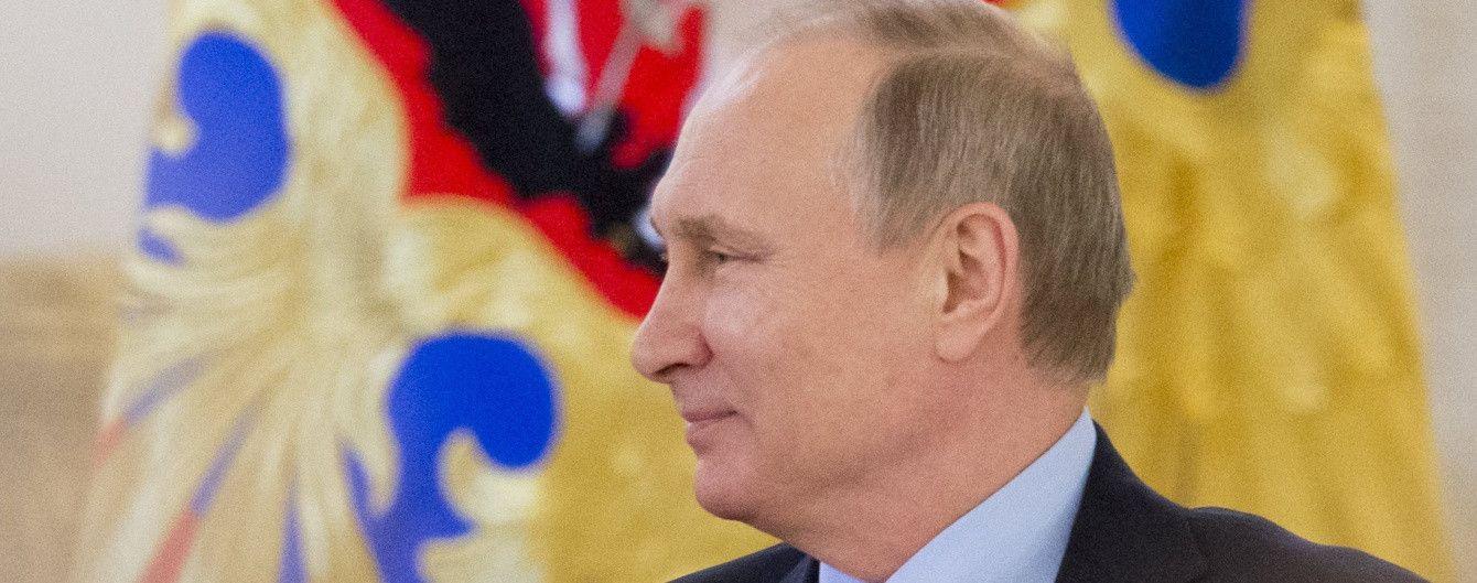 Пора вспомнить успешную доктрину сдерживания Западом агрессии России - The Daily Beast