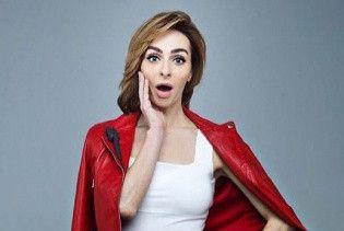 Учасниці Comedy Woman Варнаві заборонили в'їзд до України