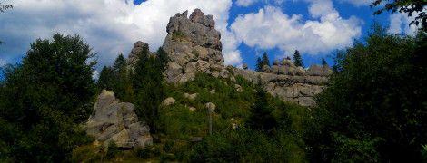 10 цікавих місць Львівщини, які обов'язково треба відвідати