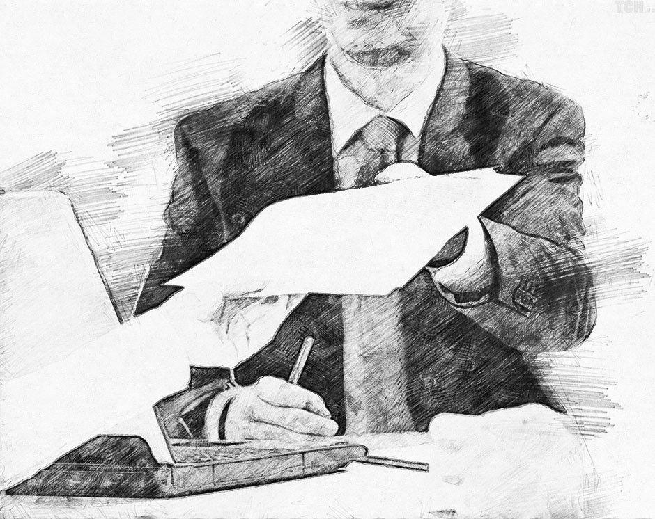 Невербаліка, переговори, для блогів_1