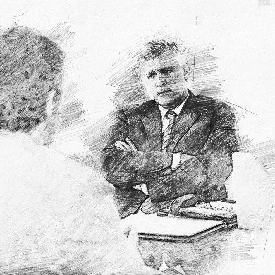 Невербаліка, переговори, для блогів_3