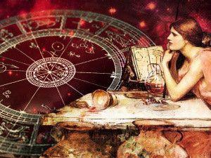 Що зірки нам пророкують: гороскоп на 8-14 травня