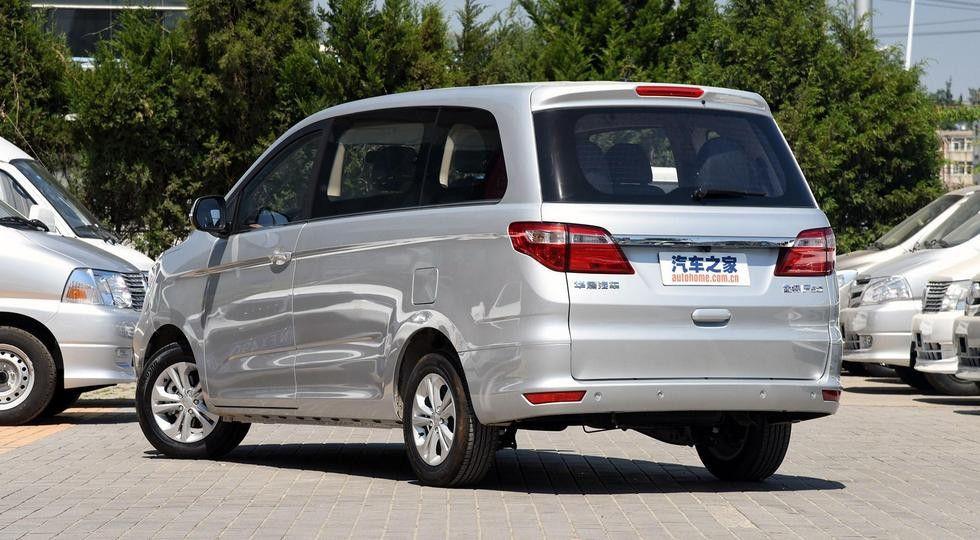 Jinbei F50
