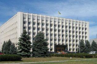 Одеська прокуратура передала суду обвинувальний акт на екс-заступника голови ОДА