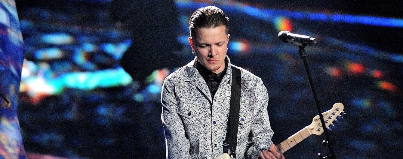 """Кличко, Кириленко и Скрипка забыли, какая песня будет звучать на """"Евровидении"""" от Украины"""