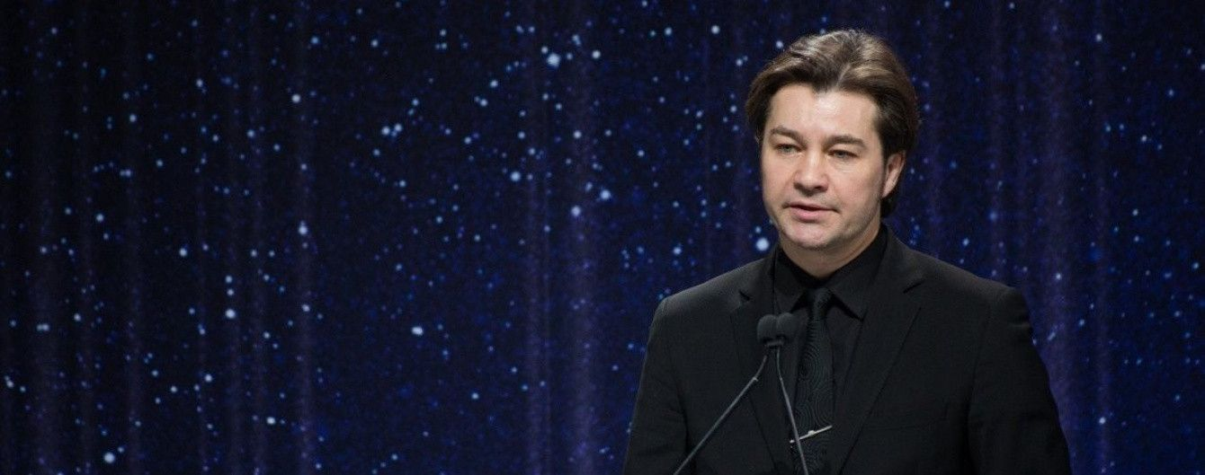 Нищук назвал слухами информацию о возможной дисквалификации Украины от участия в Евровидении
