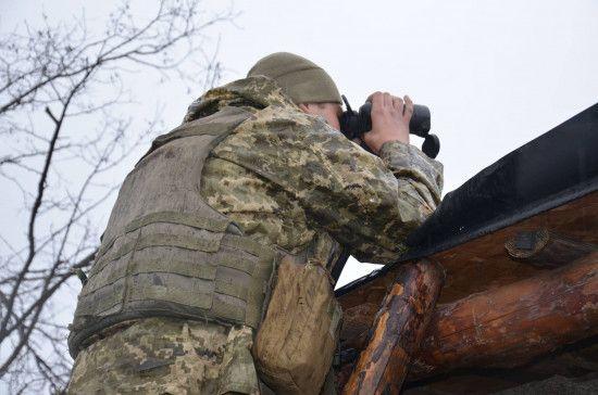 Законопроект про долю Донбасу можуть внести до ВР найближчим часом - ЗМІ
