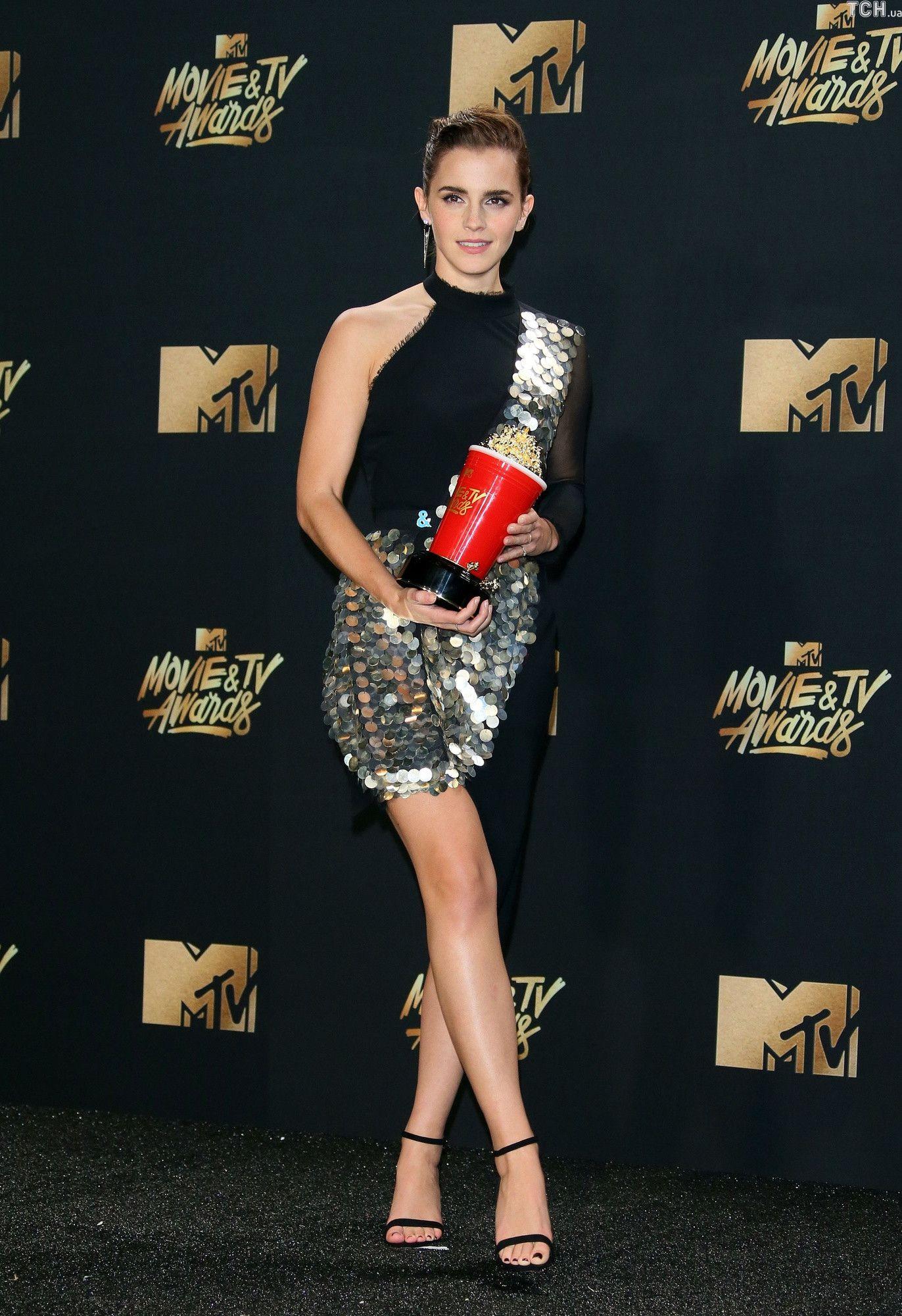 MTV Movie & TV Awards-2017_6