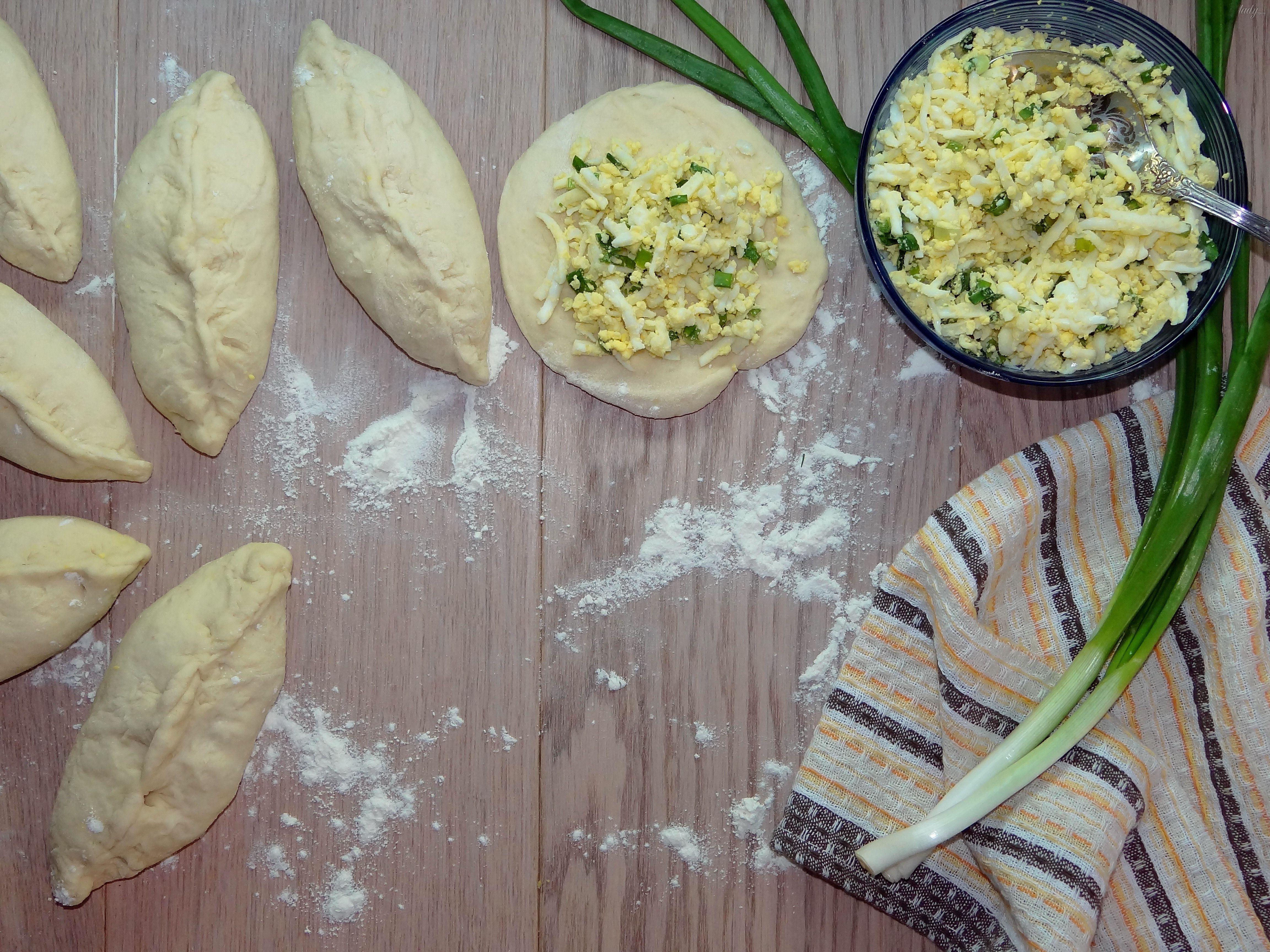 рецепты, лук, пирог_3
