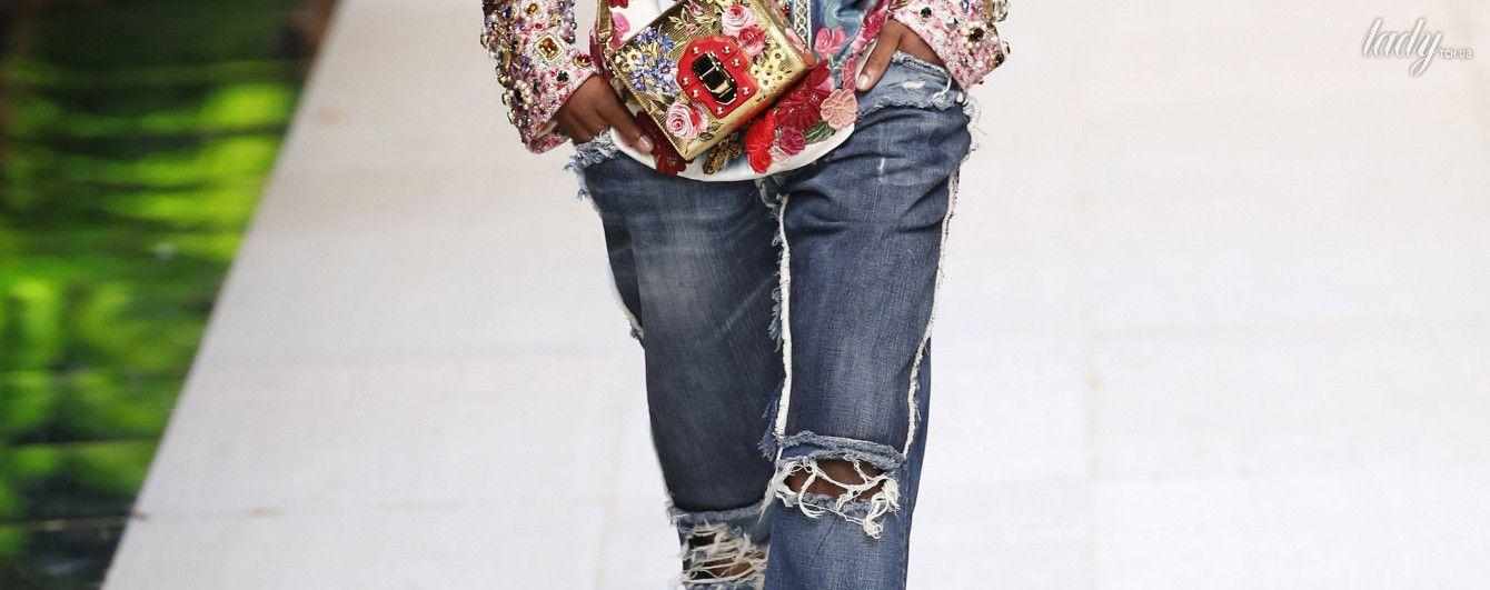 Небанальные джинсы: почему дизайнерские джинсы стоят так дорого