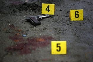 Референдум у Туреччині та вбивство у прямому ефірі у США. П'ять новин, які ви могли проспати