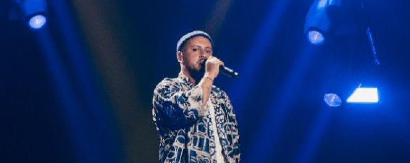 """Изменение традиции """"Евровидения"""": MONATIK откроет первый полуфинал, а Джамала исполнит две песни"""