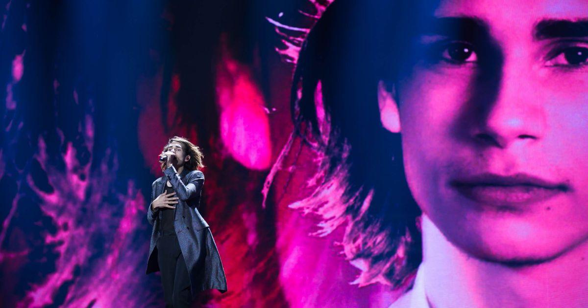 @ eurovision.ua