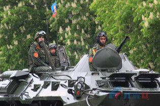 """Бойовики """"ЛНР"""" готуються до серйозних провокацій і навіть терактів – СЦКК"""