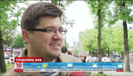 Сколько дней отпуска в год обычно берут украинцы