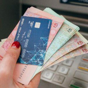 В Україні хочуть сворити єдину базу позичальників