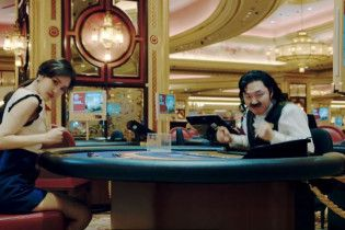 Громкое возвращение PSY: автор хита Gangnam Style выпустил сразу два новых клипа