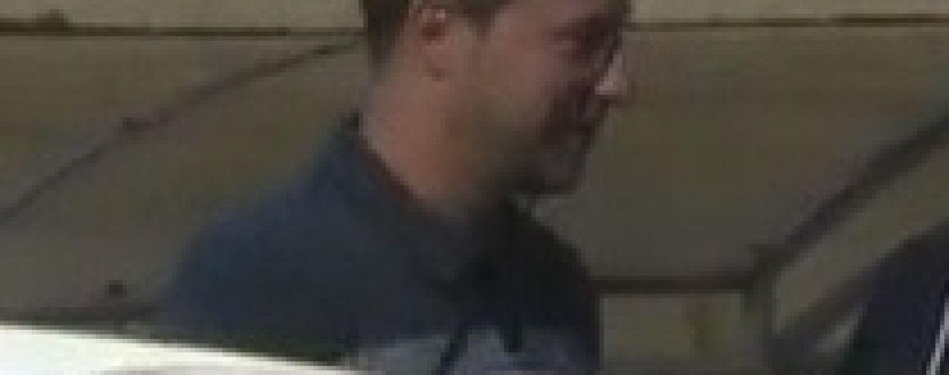 Справа Шеремета: Порошенко запевнив, що екс-СБІвця Устименка допитають 15 травня