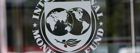 У Держдепі США назвали два критично важливих кроки України для допомоги МВФ