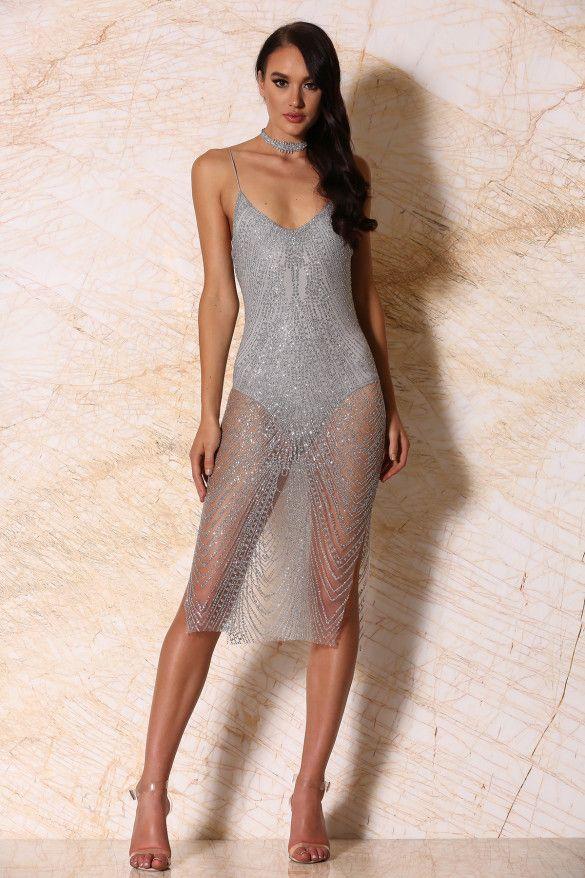 платье _3