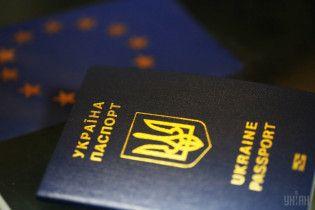 Будущий Шенген для Украины и подробности кибератаки. Пять новостей, которые вы могли проспать