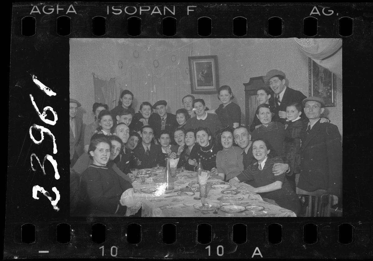 Лодзинське гетто _14