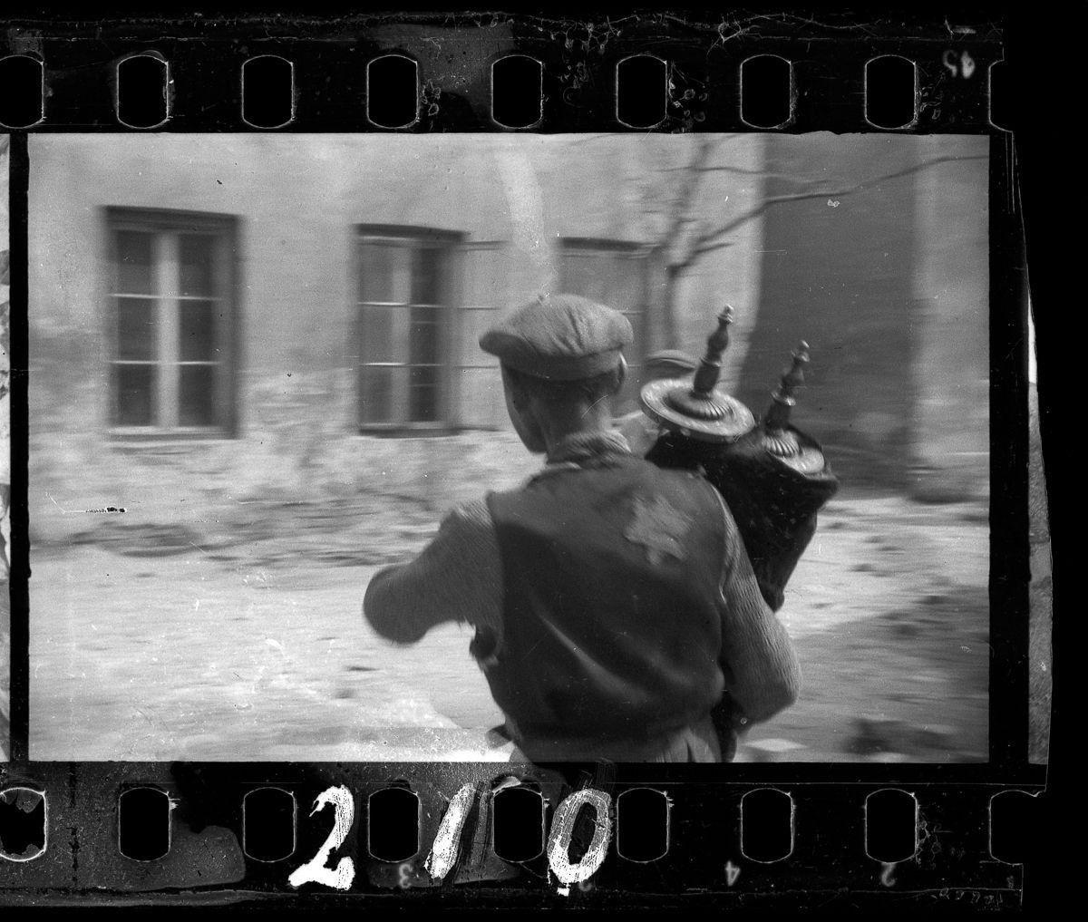 Лодзинське гетто _21