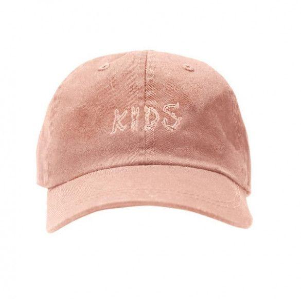 Детская одежда_10